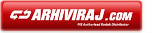 DIS-Delovno Informativni Sistemi-Arhiviraj